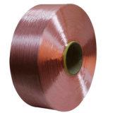 Hohes Tenacity 50d/36f 100d/72f 150d/48f Dope Dyed DTY/POY/FDY Polypropylene Tape