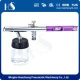 O melhor injetor de venda da escova de ar dos produtos HS-800 2015