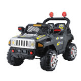 Nieuwe Jeep/SUV van de Auto van Kinderen Elektrische (EG-005)