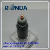 공장 가격 185 Sqmm 지하 전력 케이블