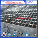 ステンレス鋼、低炭素鋼鉄、反錆の格子