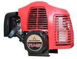 Rucksack Brush Cutter Powered durch Mitsubishi Gasoline Engine (TU43)
