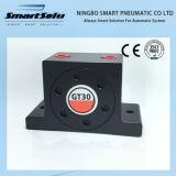 Nuovo tipo vibratore pneumatico dell'attrezzo di serie anodizzato Gt-8