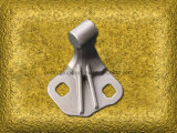 熱い鍛造材OEMの自動車部品のドアヒンジの鋼鉄高品質