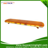 LED Warning Light Bars per Police Emergency Vehicle (TBD-8600)