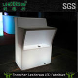 Barra Home Ldx-Bt02 do diodo emissor de luz do projeto moderno de Leadersun