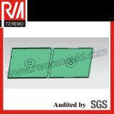 Rncm-15011103プラスチックCD収納箱型