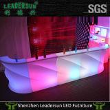 LED 바 가구 Ldx-C22 LED 가벼운 가구 LED 점화 LED 전구