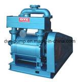 Ring-Vakuumpumpe des Wasser-Sk-30 für Papierherstellung-Industrie
