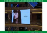 P10 Outdoor Advertising Full Color Display LED