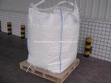 Grand sac de fond plat à couvercle serti et/sac enorme pour 1 tonne