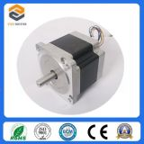 2段階の1.8degree NEMA34 86mm Hybrid Stepper Motor