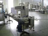CE машина завалки воды 5 галлонов чисто (TXG-450)