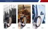 Handgemachter Form-Mann-Metallriemen-Taillen-Riemen von der Fabrik