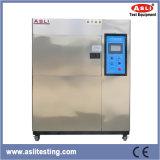 Hersteller-thermischer kalte Prüfungs-Raum