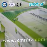 Мешки пленки автоклава стерильные бумажные