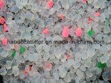 لون [سليك جل] قطع [ليتّر-] صحّة, [نوكلومبينغ]; تنظيف