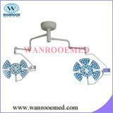 Sistema dell'indicatore luminoso di di gestione del record LED della maschera di Digitahi