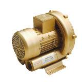 ventilador lateral da canaleta 0.7kw para o tratamento da água Waste