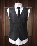 Le tailleur a annoncé les hommes faits le procès et la chemise R004