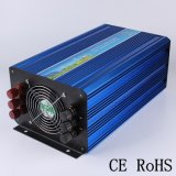 DC12V aan AC220V 3000W Power Inverter