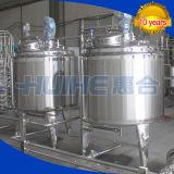 맥주 발효작용 탱크 Fermenter 중국 제조자
