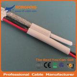 CATV/CCTV 75ohm/50ohm Kabel
