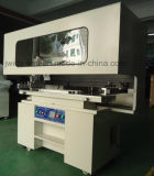 PWB Printer di 1.2m con Safety Cover