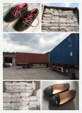 2016 de Gebruikte Schoenen van de Sporten van de Manier voor Verkoop