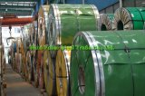 HauptEdelstahl-Ring der qualitätsASTM 316 im preiswerteren Preis