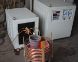 Супер тональнозвуковая машина топления индукции (SF-80KW)