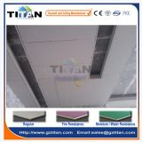 12.5mm Thick Partition Drywall Gypsum Board Factory