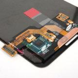 Pantalla táctil del LCD para la nota 3 N900 de la galaxia de Samsung del teléfono móvil