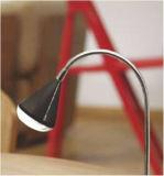 Lâmpada de tabela do diodo emissor de luz das baixas energias