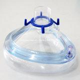 Coussin Mask-5# d'anesthésie