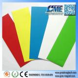 Flexibler Magnet-starkes Magnetband-flexibles magnetisches Blatt