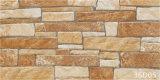Porzellan-rustikale Außenseiteaußensteinmatt-Wand-Fliese (300X600mm)