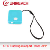 Waterdichte GPS Tracker voor Person /Child/Pet (MT66)