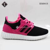 Junge Art Sports Schuh-laufende Schuhe
