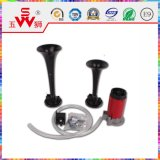 12V 24V Car Speaker Car Horn Auto Ar Horn