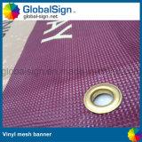 Bandeira de malha de tela de vinil de alta qualidade (M99N)