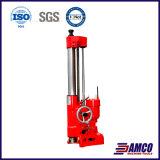 Máquina de perfuração de cilindros (T8014A T8016A)