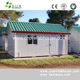 Панельный дом здания изготовления Китая стальной