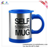 Sell caldo Electric Travel Mug per Gifts