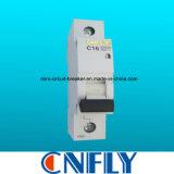 Dz47le-63 2p 4p ELCB Earth Leakage Circuit Breaker