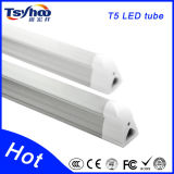 Price sorprendido 130lm/W Integration T5 LED Tube Light