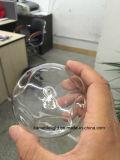 Hotel Nutzung Dekorative Moderne Glas-Deckenleuchte (KAMD2152C-860)