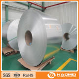 Liga de alumínio 8011 8079 1235 para laminação com papel