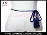 Long Tassel Belt for Women