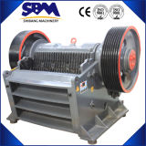 Jaw Crusher Crushing Stone Rock Crusher, Jaw Crusher Price India